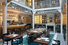 restaurant romantic restaurant romantique a paris - Paris Nice, Diner Romantique Paris, Nouveau Restaurant Paris, Restaurants In Paris, Resto Paris, Thomas Keller, Places Of Interest, The Good Place, Romantic