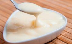 La ricetta della crema pasticcera vegana: per intolleranti a uova, latte e derivati