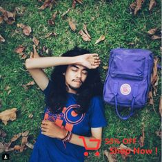 Kau akan tetap menjadi abadi bagiku. #backtoschoolbackpack #travel American Girl, Crafts For Kids, Projects To Try, Boards, Jadine, Recliners, Barbers, Kanken Backpack, Keto