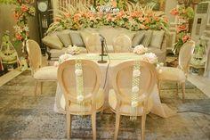 Le Motion Photo: PRISCILLA & DIMAS WEDDING DAY