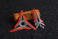League Of Legends Zed Shuriken Weapon Pendant     Tag a friend who would love this!     FREE Shipping Worldwide     Get it here ---> https://lootoflegends.com/league-of-legends-zed-shuriken-weapon-pendant/