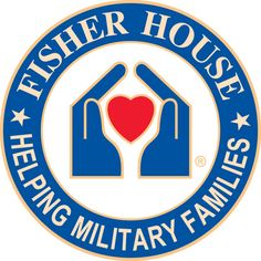 Fisher House - Helping Military Families