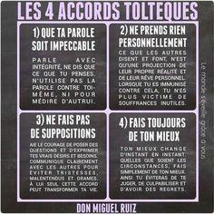 Tolteque