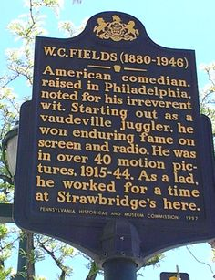 This marker is located at and Market Streets. Philadelphia History, Historic Philadelphia, Pennsylvania History, Coach Tours, South Philly, Brotherly Love, Jersey Girl, Pittsburgh Pa, Covered Bridges