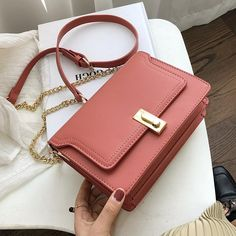 Kate Spade Purses And Handbags Kate Spade Handbags, Gucci Handbags, Luxury Handbags, Fashion Handbags, Purses And Handbags, Fashion Bags, Leather Handbags, Luxury Purses, Leather Purses
