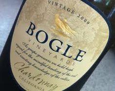 The Best Chardonnay Bogle Vineyards