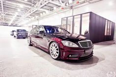 Benz S Class, Mercedes Car, Sports Sedan, Cars And Motorcycles, Motorbikes, Cool Cars, Engine, Entrepreneur, Workshop