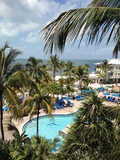 howard jones hotel key largo | Marriott Key Largo Bay Beach Resort | Florida | Pinterest