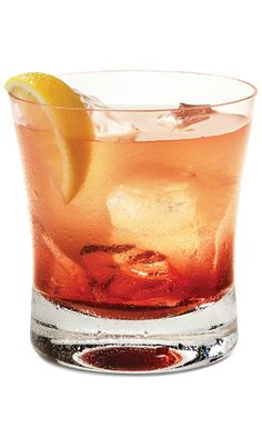 Chambord® Lemonade 1 ½ oz Finlandia® Vodka ½ oz Chambord Liqueur 3 oz Lemonade Shake all ingredients with ice and pour into rocks glass. Garnish with a lemon wedge. Summer Drinks, Cocktail Drinks, Fun Drinks, Alcoholic Drinks, Cocktails, Martinis, Holiday Drinks, Cocktail Shaker, Cocktail Recipes