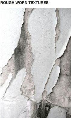 Texture / WGSN.