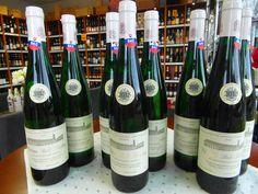 Nový ročník - Rizlingy z vinárstva Chateau Belá od známeho vinára Miroslava Petrecha u nás už v predaji - .... www.vinopredaj.sk .....  #chateau #bela #chateaubela #rizling #riesling #slovensko #slovakia #slovak #muzla #strekov #novyrocnik #vyberzhrozna #miroslavpetrech #petrech #pijemevino #vinomilci #winelovers #inmedio #vinoteka #wineshop #delishop #delikatesy #vino #wine #wein #víno #predajvina #bratislava
