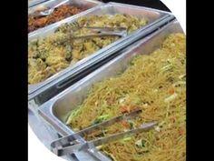 08118888516 Nasi Box Jakarta, paket nasi kotak jakarta: 08118888516 Pesan Prasmanan Di Bekasi
