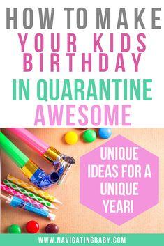 Girls Birthday Games, 4 Year Old Boy Birthday, Birthday Sleepover Ideas, Easy Birthday Party Games, Twin Birthday Parties, Birthday Activities, Twin First Birthday, Birthday Breakfast, 9th Birthday