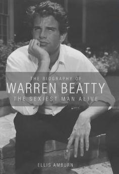 The Biography of Warren Beatty: The Sexiest Man Alive by Ellis Amburn, http://www.amazon.com/dp/1852279192/ref=cm_sw_r_pi_dp_fZnIub1WAKHM4