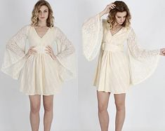 Beautiful clothes by Gut Feelings on Etsy
