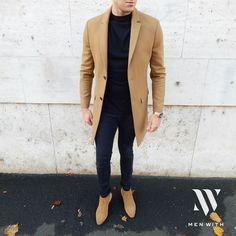 Male Model : Foto