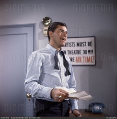 Jerry Lewis - The Patsy Jerry Lewis, Hollywood Actor, Classic Hollywood, The Patsy, You Are My Hero, Dean Martin, Screenwriting, The Good Old Days, Man Humor