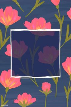 the universe facts Framed Wallpaper, Cute Wallpaper Backgrounds, Cute Wallpapers, Flower Wallpaper, Instagram Frame Template, Photo Collage Template, Instagram Background, Cute Frames, Flower Frame