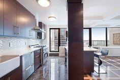 Penthouse de Frank Sinatra é vendida em Nova Iorque