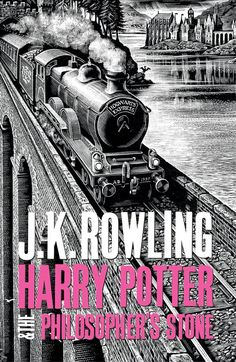 """Bloomsbury UK to release new """"Potter"""" adult hardback editions"""