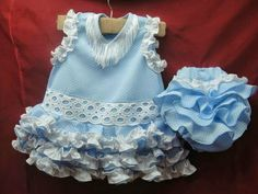 Image gallery – Page 310818811763329631 – Artofit Baby Dress Patterns, Baby Clothes Patterns, Sewing Patterns Girls, Baby Girl Dresses, Girl Outfits, Baby Frocks Designs, Baby Shawl, Baby Dress Design, Cool Baby Stuff