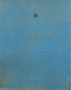 title - Black Sun  Size - 18 x 12 inch  Medium - Acryalic on canvas  Price - Rs.10,000/-