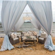 Check out the latest issue of to see this stylized, seaside shoot. Germain, rentals cabana and lounge location styling and Cape Cod Wedding, Prop Styling, Chuppah, Event Design, Seaside, Floral Design, Wedding Inspiration, Lounge, Latest Issue