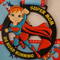 US Road Running. Virtual Races for Running. Virtual Run, Road Running, Super Mom, Charity, Racing, Exercise, Ejercicio, Excercise, Lace