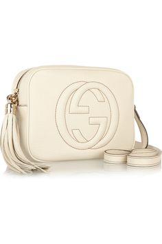 Next Bag on Pinterest | Celine, Celine Bag and Givenchy