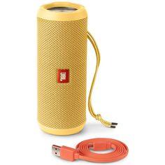 Power Output (RMS): 16 W Power Source: Battery Charging time: hr Wireless music streaming via Bluetooth Bluetooth Speaker Price, Price Comparison, Music, Musica, Musik, Muziek, Music Activities, Songs