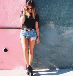 10 Tips para lucir más sexy de lo normal en tu Instagram