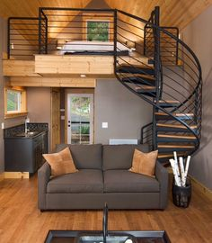 """""""Make yourself at home"""" guest bedroom - Houzz App"""