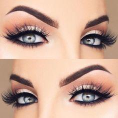 [ vídeo aulas ] MAQUIAGEM PARA OS OLHOS  23 vídeo-aulas  com conteúdo exclusivo #tutorial #maquiagem #olhos #makeup