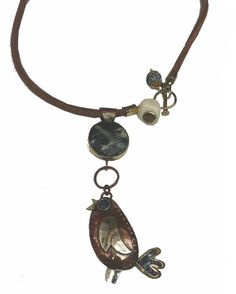 pajaro plata cobre sodalita