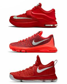 new style 6bf58 18438 16 Best Kicks images   Free runs, Nike free shoes, Nike shoes