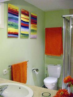 Bath bathroom bush off pissing take toilet tub
