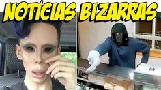 ALIEN ASSEXUAL E TUBARÃO ASSALTANTE | Notícias Bizarras  Garoto faz plástica para ser alien assexuado e ladrão tenta assaltar com roupa de tubarão, homem assalta com banana, novo herói nos eua ►Outro... http://webissimo.biz/alien-assexual-e-tubarao-assaltante-noticias-bizarras/