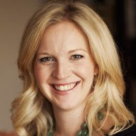 EBW 100- Lisa Abramson Co-Founder, Mindfulness Based Achievement @Lisaaabramson Empowering a Billion Women by 2020