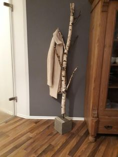 pictures ideas bilder ideen what s your next julida has built this beautiful wardrobe 82605875663567 Christmas Tunes, Christmas Mood, A Christmas Story, Decoration Entree, Learn How To Knit, Balcony Design, Personalized Christmas Gifts, Knitting For Beginners, Dorm Decorations