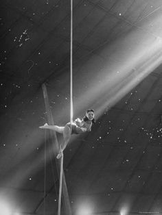Aerial Acrobatics, Aerial Dance, Aerial Hoop, Aerial Arts, Aerial Silks, Day Of Dead, Royal Ballet, Dark Fantasy Art, Circus Pictures