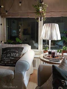 Kirppistelyä & tuoli dilemma - Lifestyle Blogi   www.marjakuja.fi Poland, Lifestyle, Outdoor Decor, Home Decor, Decoration Home, Room Decor, Home Interior Design, Home Decoration, Interior Design
