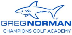 Greg Norman Champions Golf Academy | Golf Training for Juniors