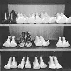 Sapatos Artesanais Elisa Marchi