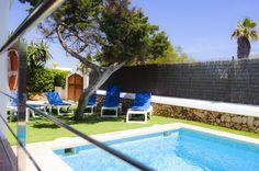 villa-vica-swimming pool