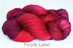 Purple-Label-Poppy.jpg