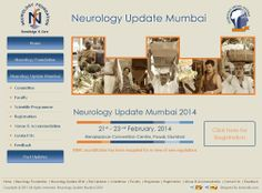 #neurology Website Development Company, In Mumbai, Neurology, Convention Centre, Foundation, Knowledge, Foundation Series, Neuroscience, Facts