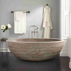 New post Trending-silver bathtub-Visit-entermp3.info