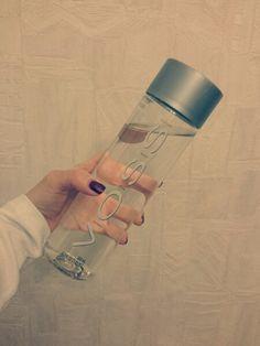 Voss # health # water # Norway ❤