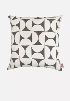Breeze cushion cover