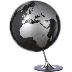 ATMOSPHERE lampada da tavolo New World FC REFLECTION